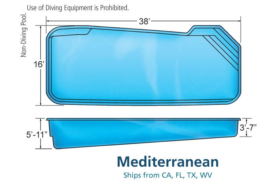 0mediterranean-x