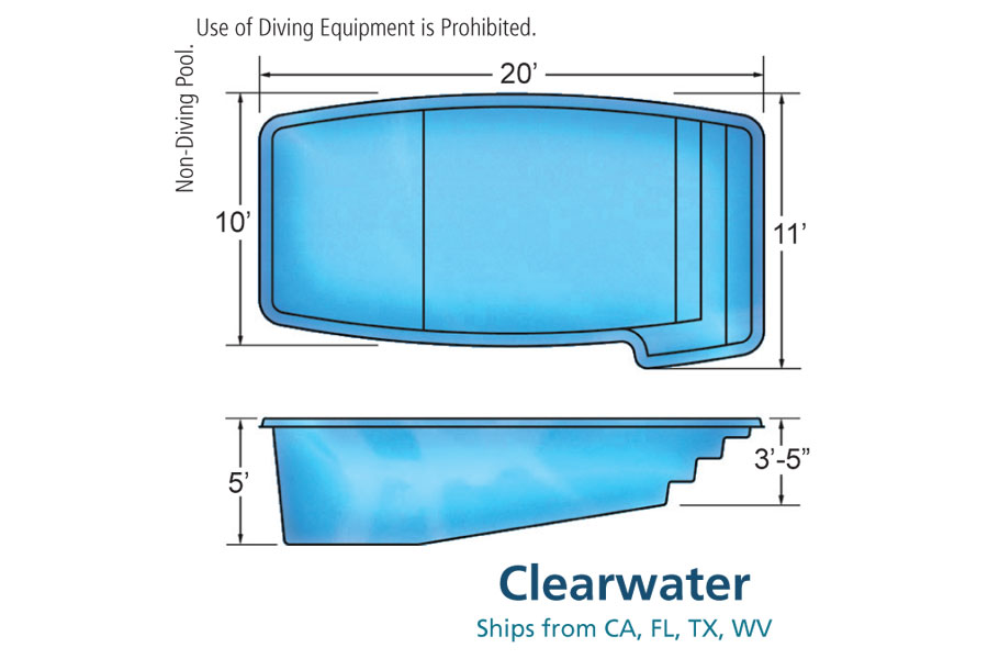 0clearwater-x