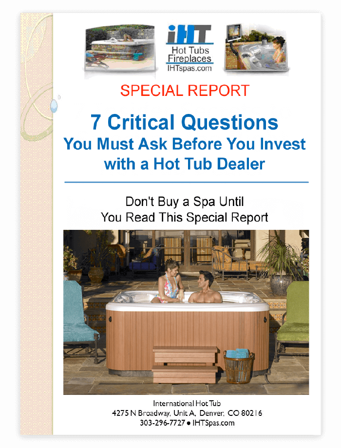 7-steps-hot-tub-buyers