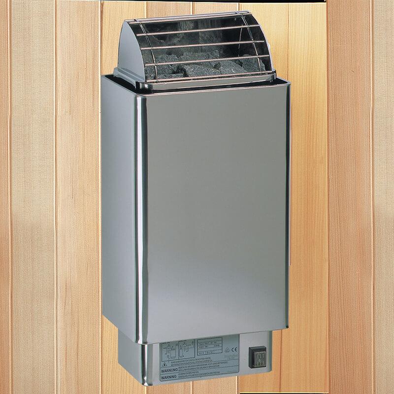 Finnleo Junior Heater