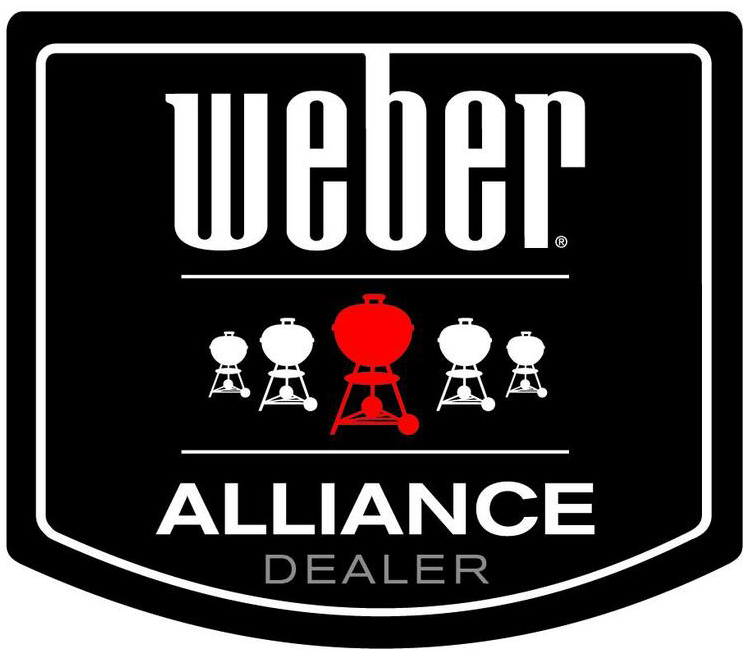 weber-alliance