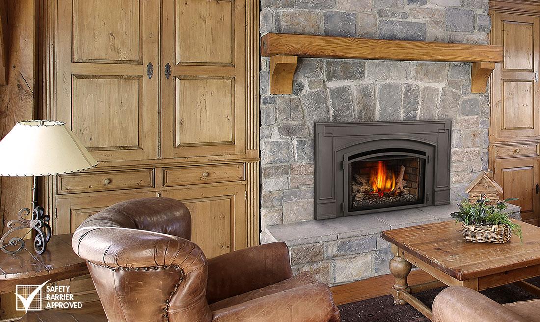 Fireplaces Gallery Ihtspas Hot Tubs Denver Boulder