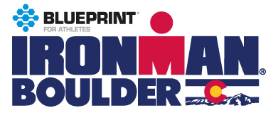 2016 IRONMAN® Boulder, IHT Swim Spas & Hot Tubs