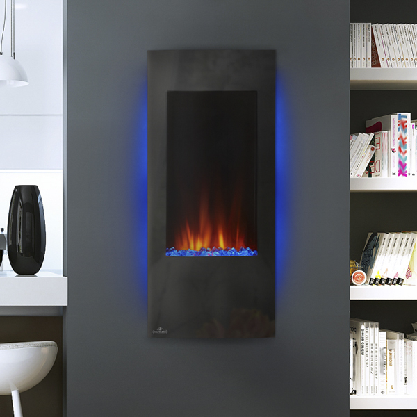 Azure-EFV38H-blue-room-setting-napoleon-fireplaces