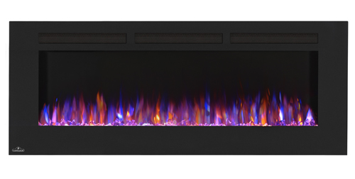 allure-60 electric multi napoleon-fireplaces