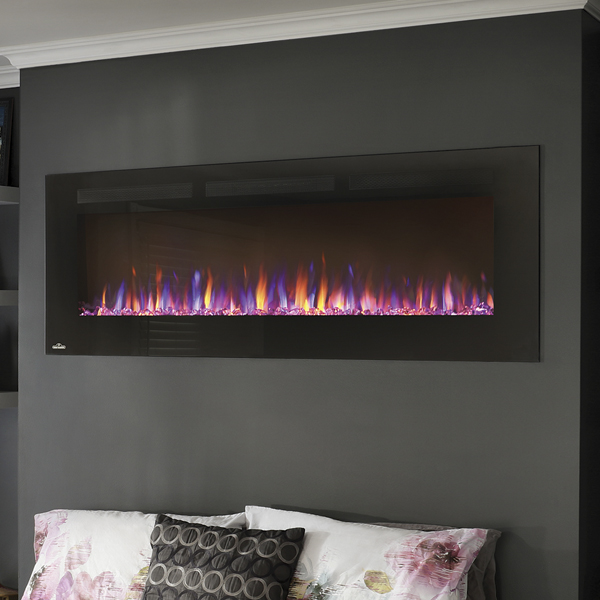 allure-60 electric napoleon-fireplaces