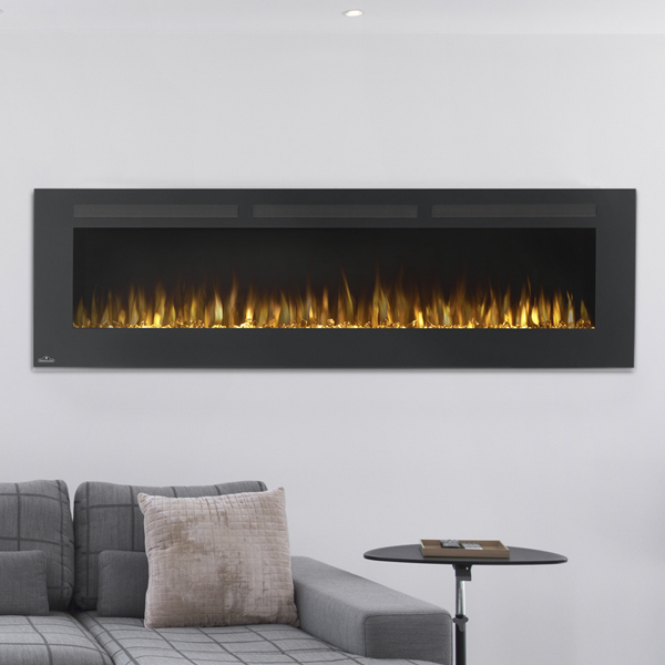 allure-72 electric napoleon-fireplaces