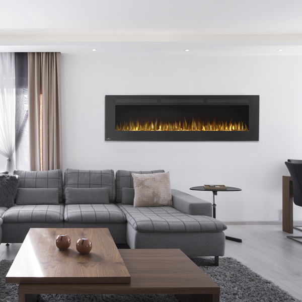 allure-72 electric napoleon-fireplaces