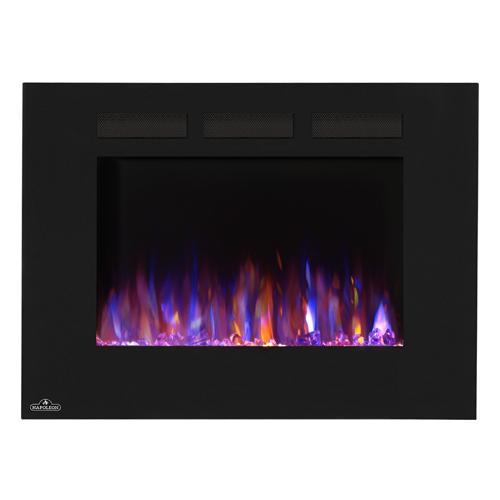 electric allure-straight-32-multi-napoleon-fireplaces multi