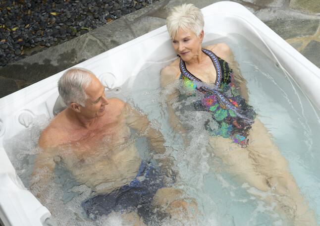 A Quality Spa Cover Can Save You Money, Hot Tub Dealer Denver