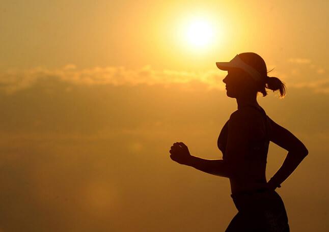 Benefits of Training for a Triathlon Like IRONMAN® Boulder
