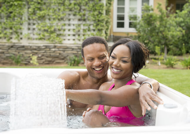 Improve Family Time with a Portable Spa – Hot Tubs for Sale Boulder