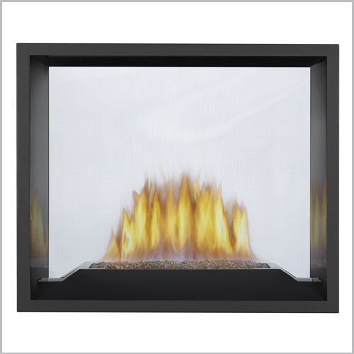 Fireplace Definition: Hot Tubs Denver, Boulder
