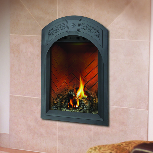 park avenue napoleon gas fireplaces