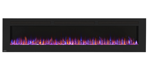 allure-100 electric multi napoleon-fireplaces