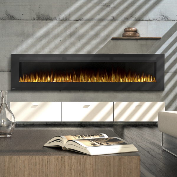 allure-100 electric napoleon-fireplaces