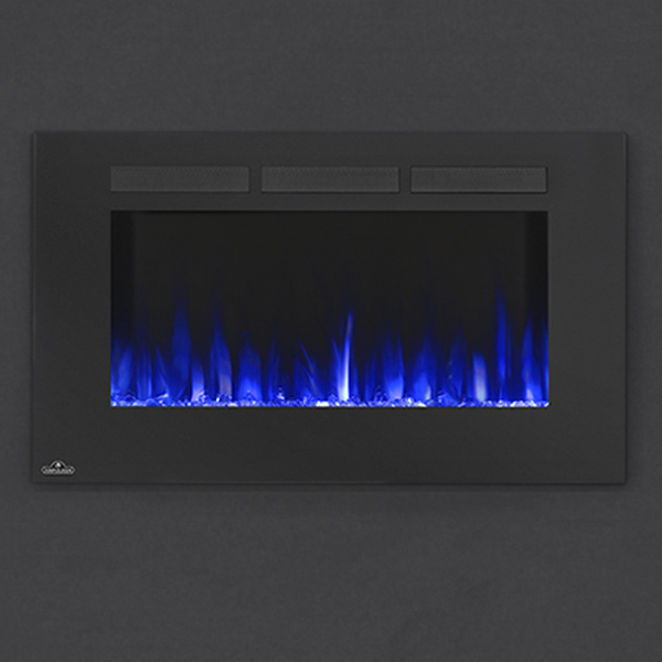 allure-42 electric multi-napoleon-fireplace