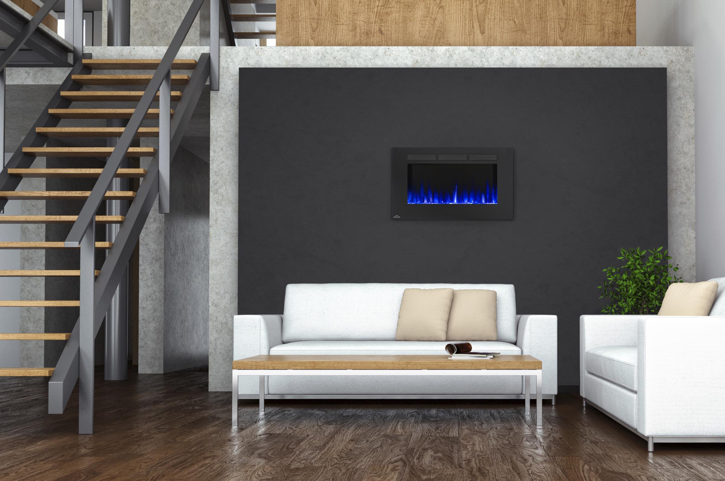 allure-42-livingroom-multi-napoleon-fireplace