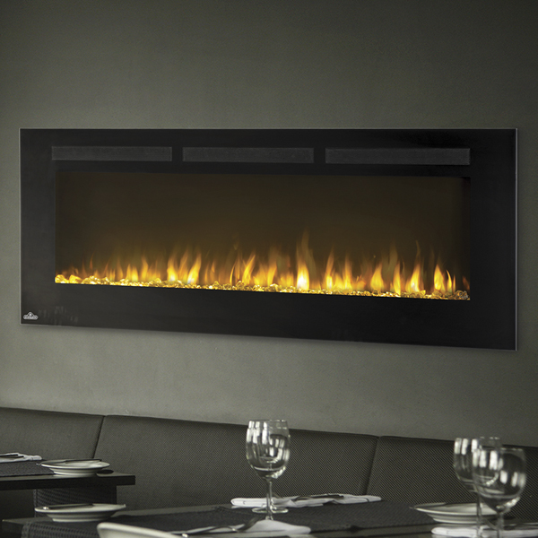 allure-50 electric napoleon-fireplace
