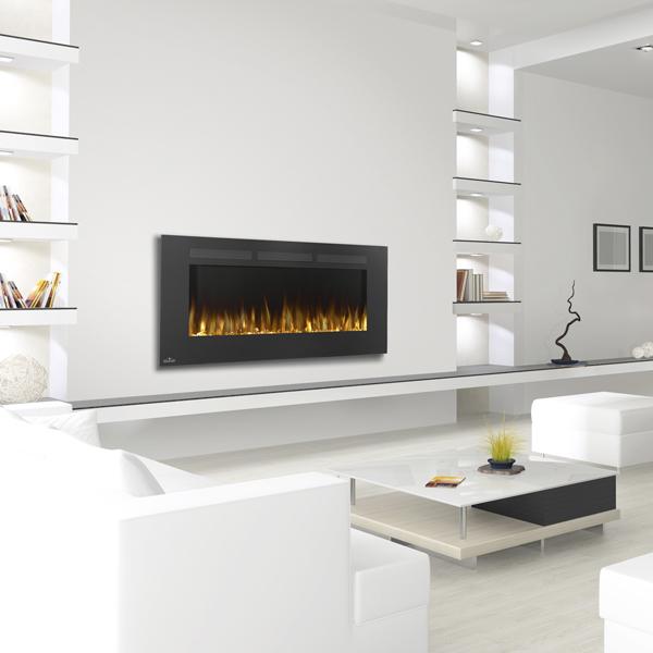 allure-50 electric napoleon-fireplaces