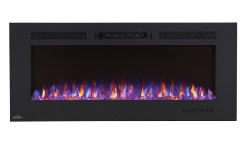 allure phantom 50 multi napoleon-fireplaces
