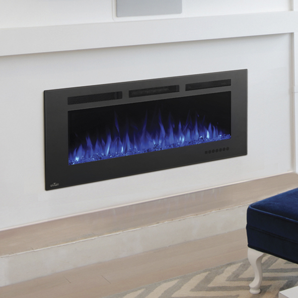 allure phantom 50 series napoleon-fireplaces