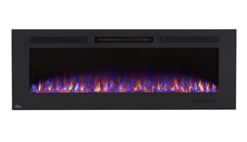 allure phantom 60 multi napoleon-fireplaces
