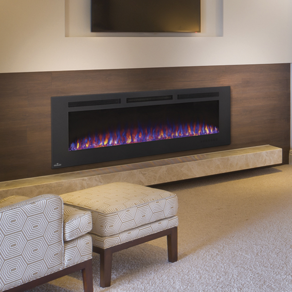 allure phantom 60 series-napoleon-fireplaces