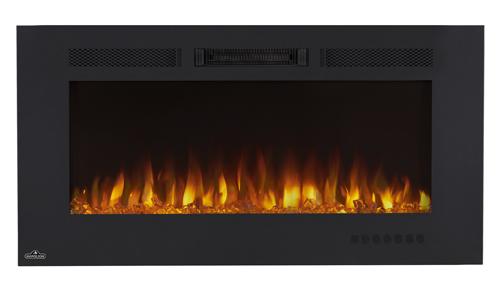 om-orange napoleon-fireplaces