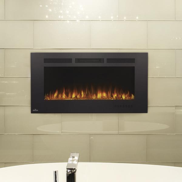 allure phantom-series-napoleon-fireplaces