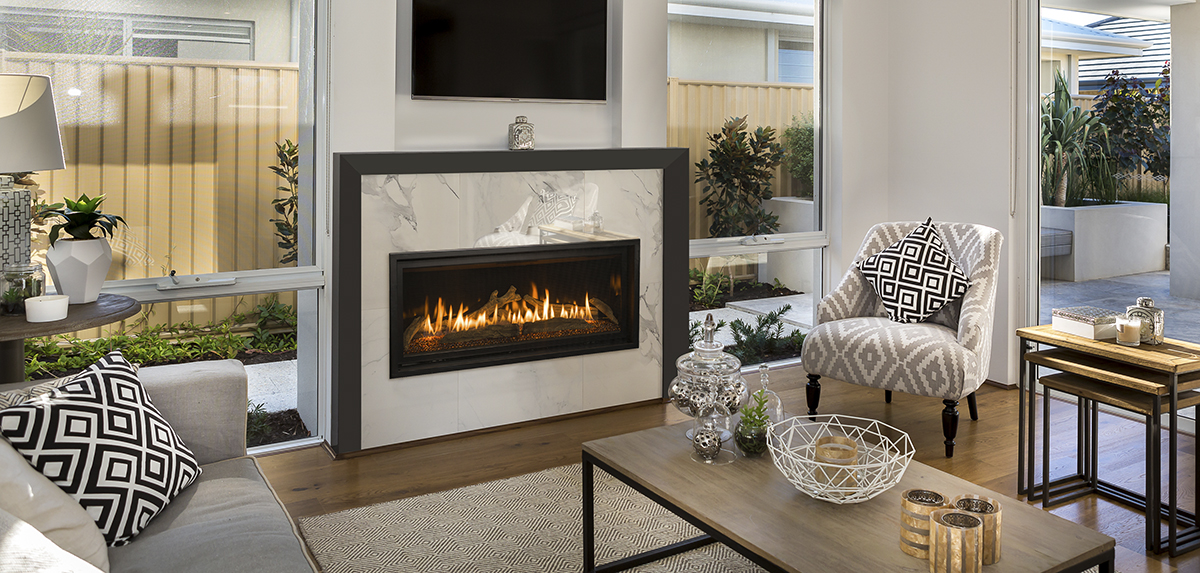 Kozy Heat Fireplace Rebate Sale