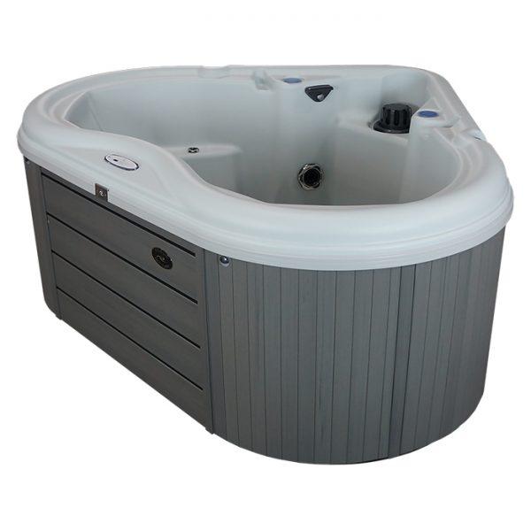 Nordic D'Amour SE hot tub
