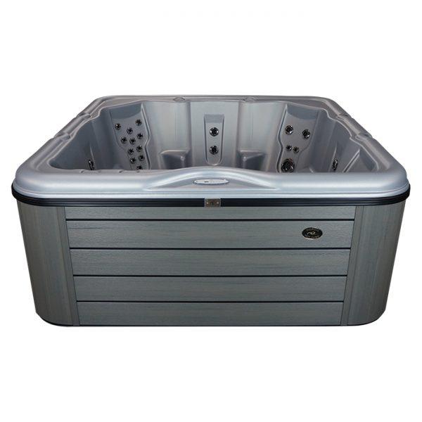 Nordic Encore MS hot tub