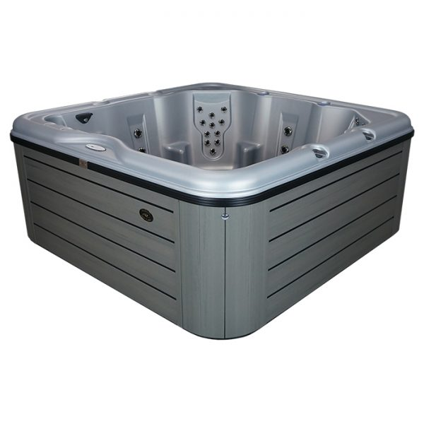 Nordic Encore SE hot tub
