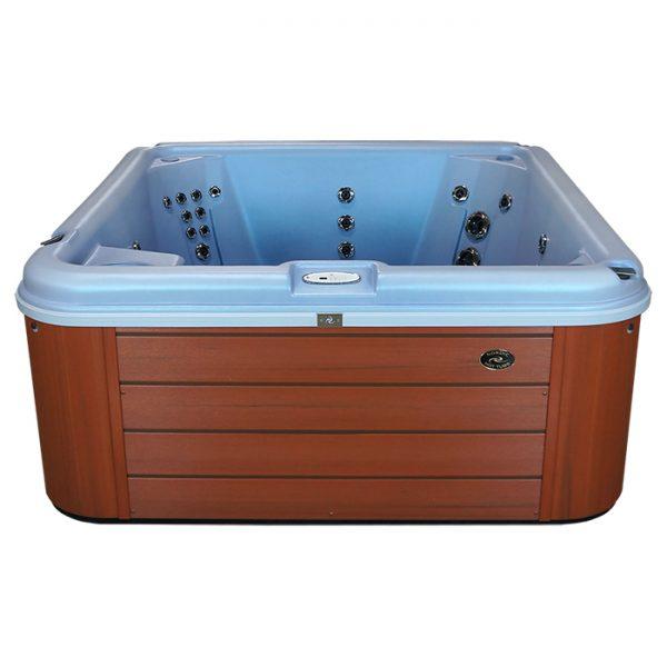 Nordic Escape SE hot tub