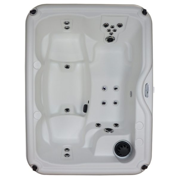 Nordic Stella MS hot tub