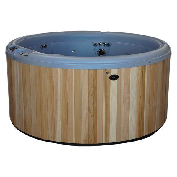 Nordic Warrior XL Classic Series Hot Tub