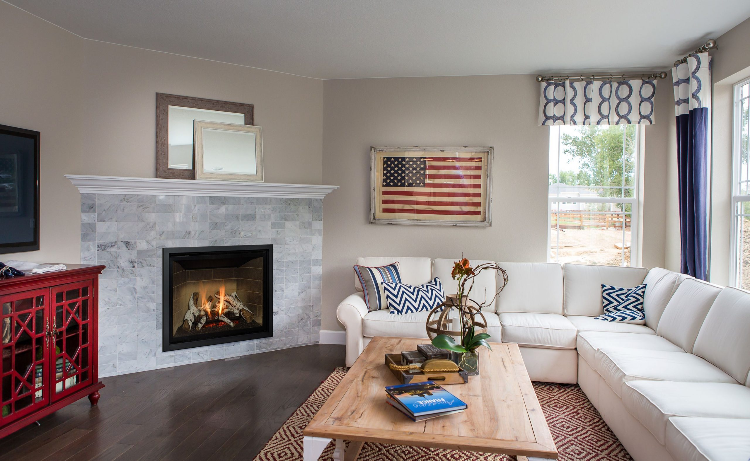 How Much Does it Cost to Install a Gas Fireplace?