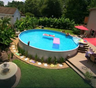 Albany Ny Hot Tubs Swimming Pools Amp Patio Furniture