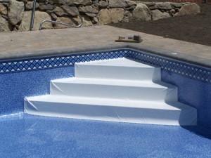 Beau Islander Pools And Spas