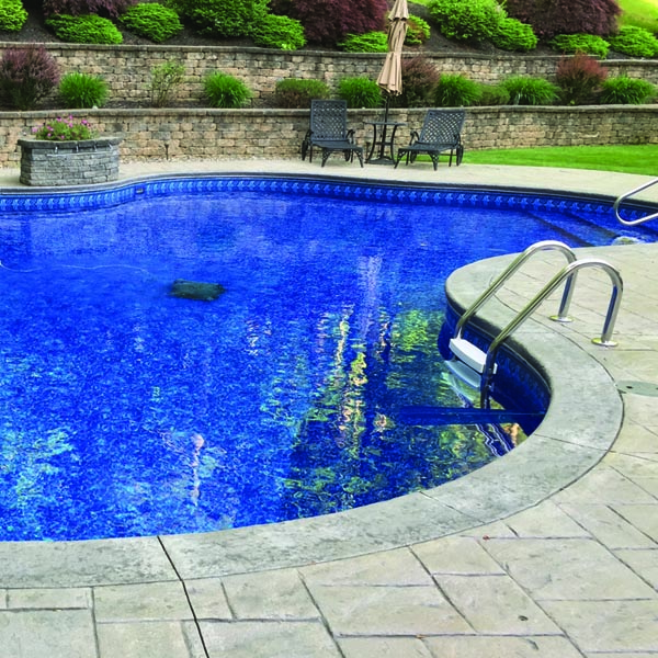Aboveground & Inground Swimming Pools - Islander Pools
