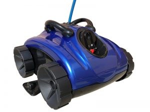 Typhoon Automatic Aboveground Pool Cleaner