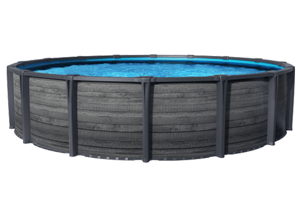 Carvin Downtown Aboveground Pool