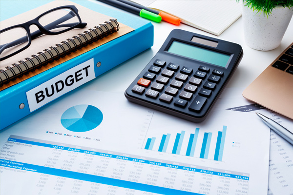 Pool Cost & Budget Planning Family Image