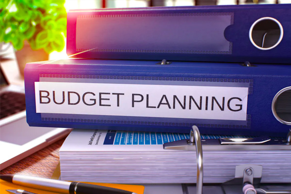 Spa Cost & Budget Planning Family Image