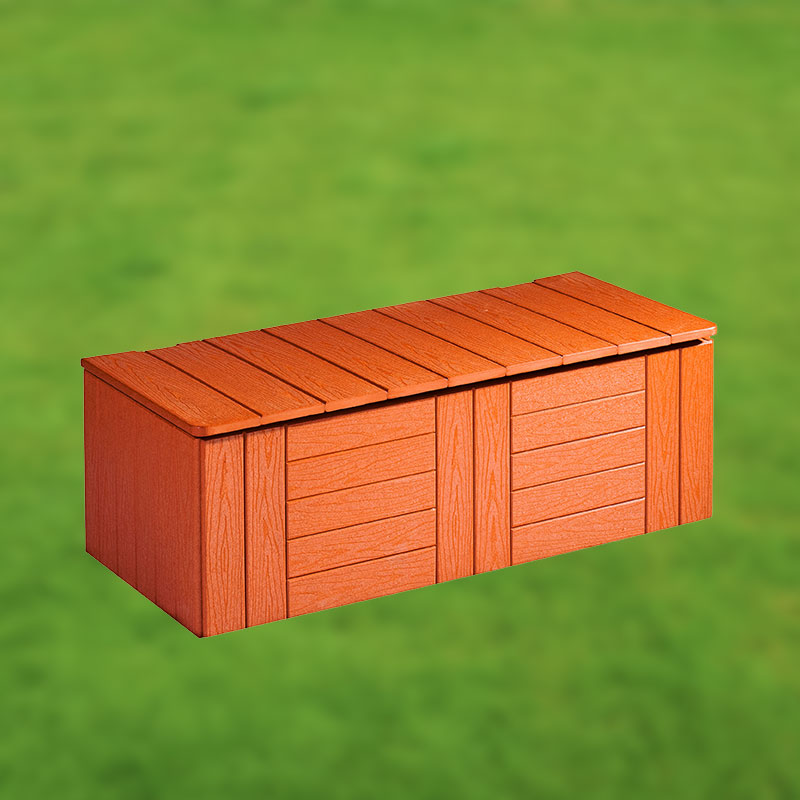 Superbe Storage Bench HSB01R