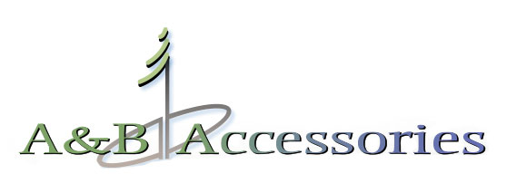 a-and-b-accessories-logo