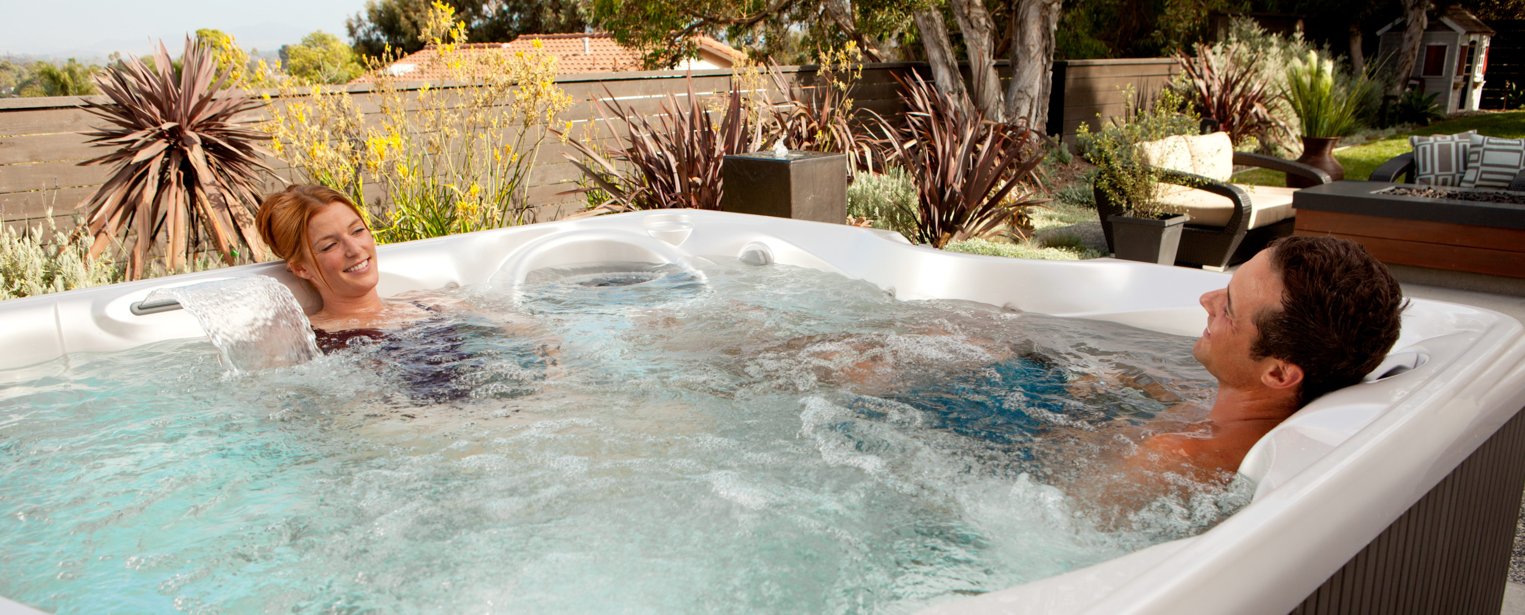 The 3 Worst Mistakes Hot Tub Owners Make