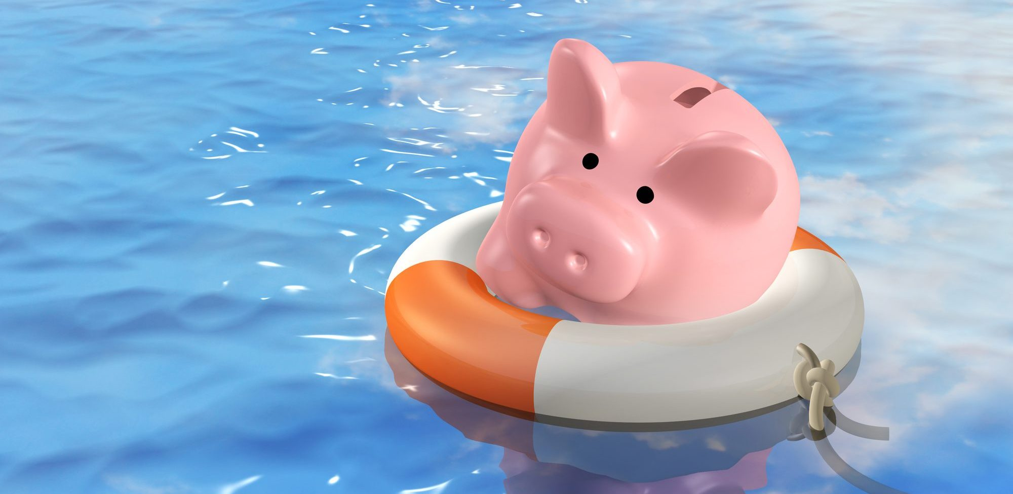 3 Costs To Consider When Buying A Hot Tub Lake Air Pool
