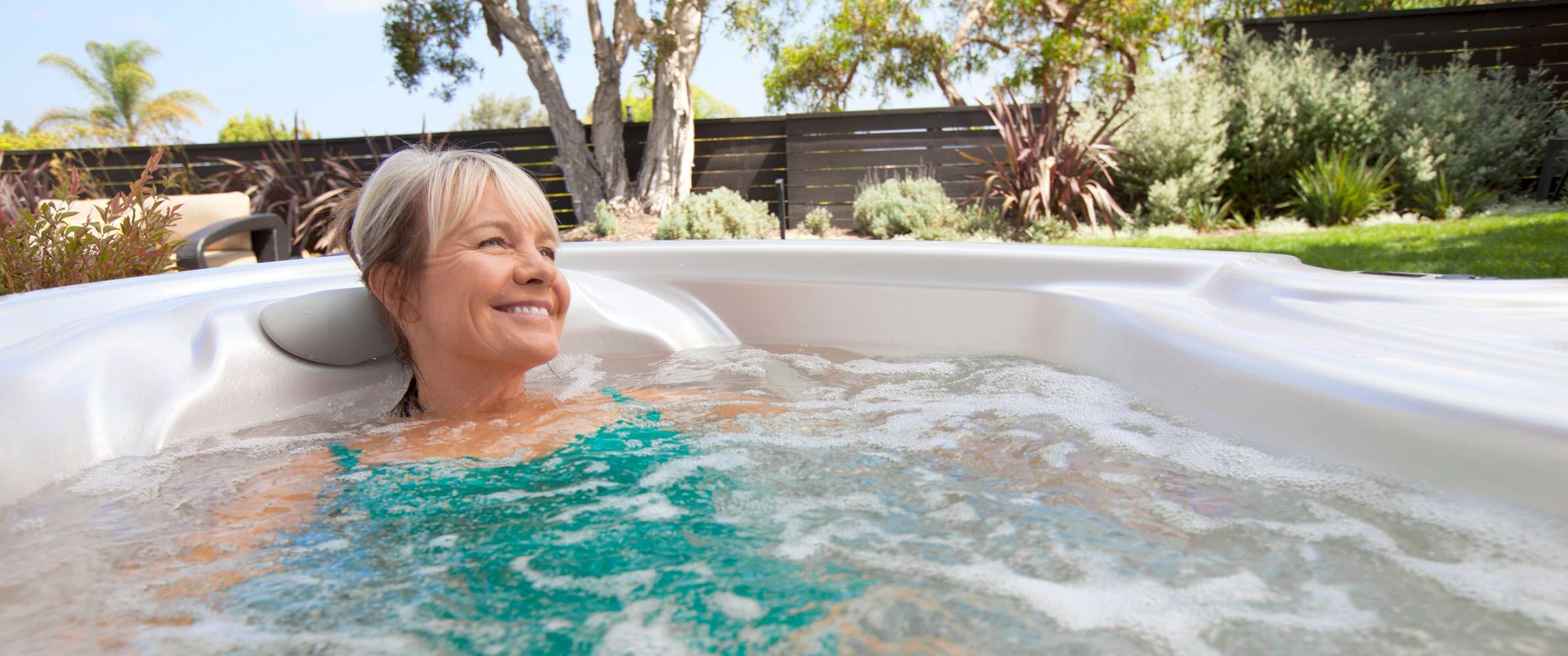 How Much Does Hot Tub Installation Cost?